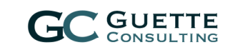Logo-Guette-Consulting_Web24